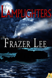 The Lamplighters Frazer Lee