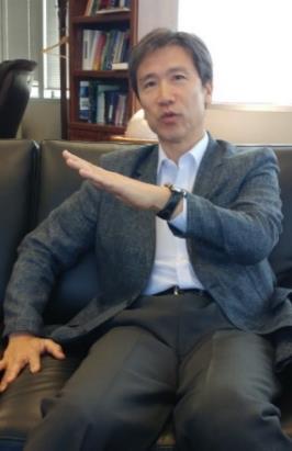 김형길 휴스턴 총영사