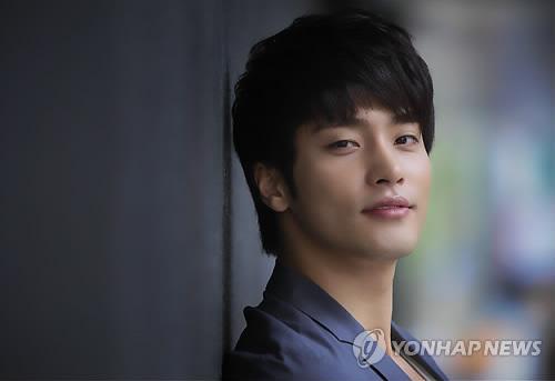 Drama korea micky yoochun dating 1