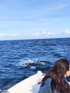 Kajal Aggarwal Hot Pics From Her Maldives Trip11
