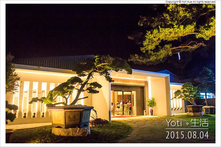 [花蓮秀林] 洄瀾灣景觀餐廳 | Yoti·生活::小薛の美食記錄·旅遊記實