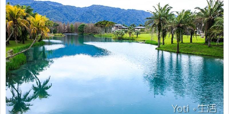 [花蓮壽豐] 雲山水 | 夢幻湖與落羽松森林, 從秘境到爆紅必遊的花蓮景點