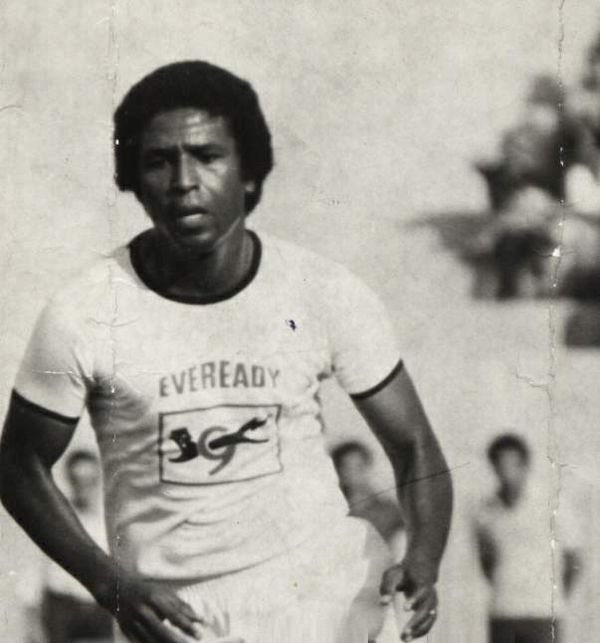 جواهرجى الكرة المصرية