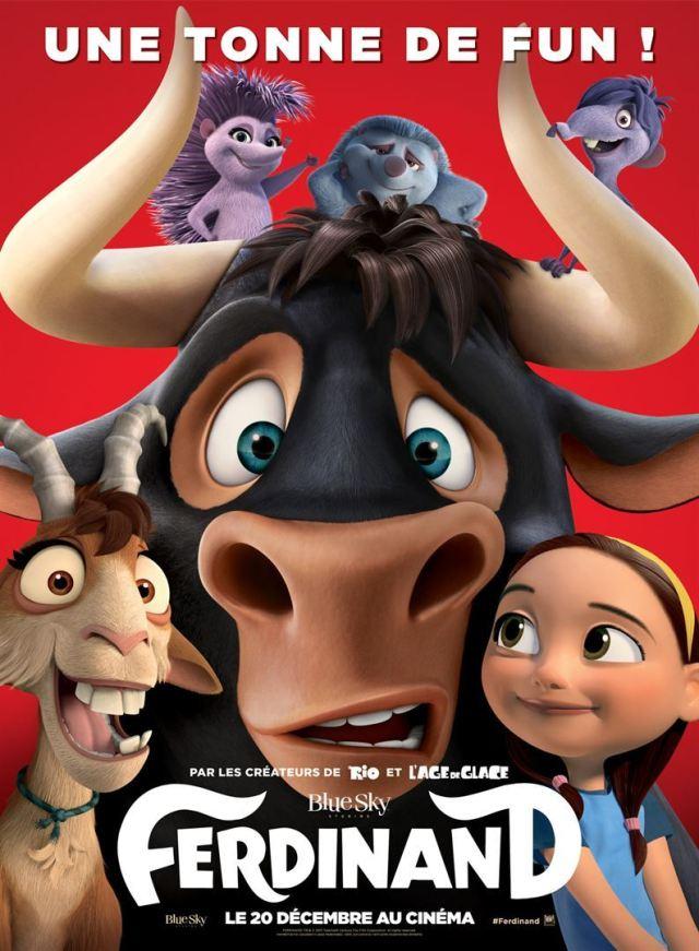 Ferdinand-New-Poster-1