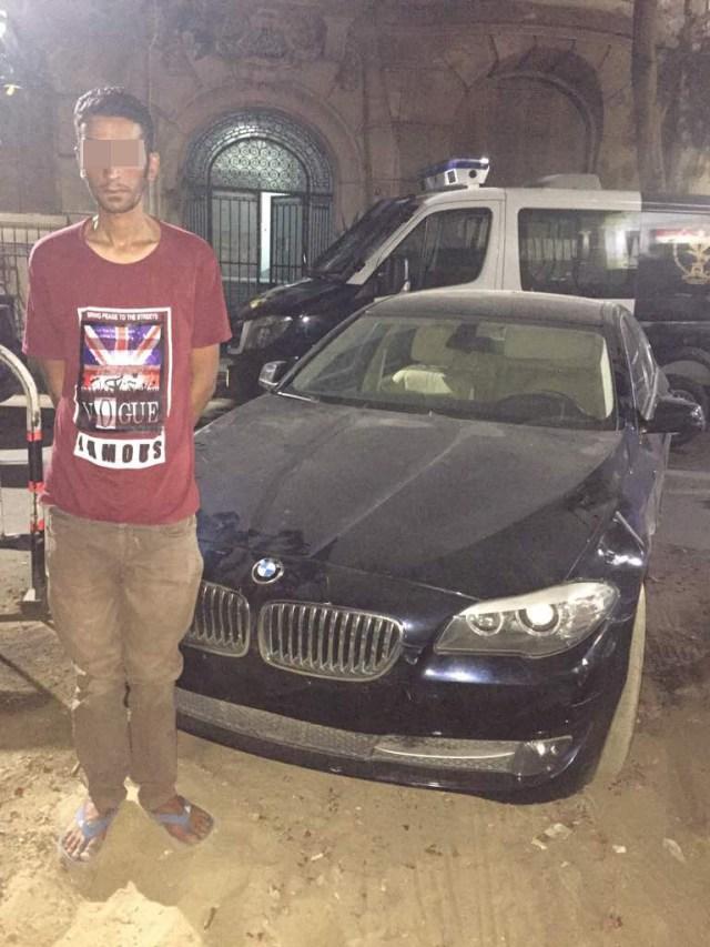 153824-قصر-النيل-سرقة-سيارة-م-(9)