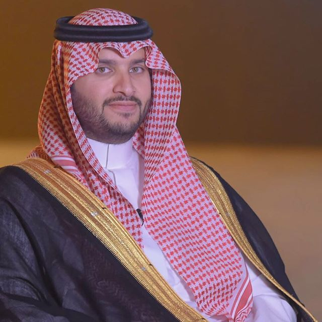 مملكة الشباب تقود الخليج خادم الحرمين الشريفين يختار قيادة شابة