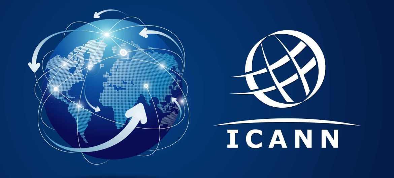 icann-global-network
