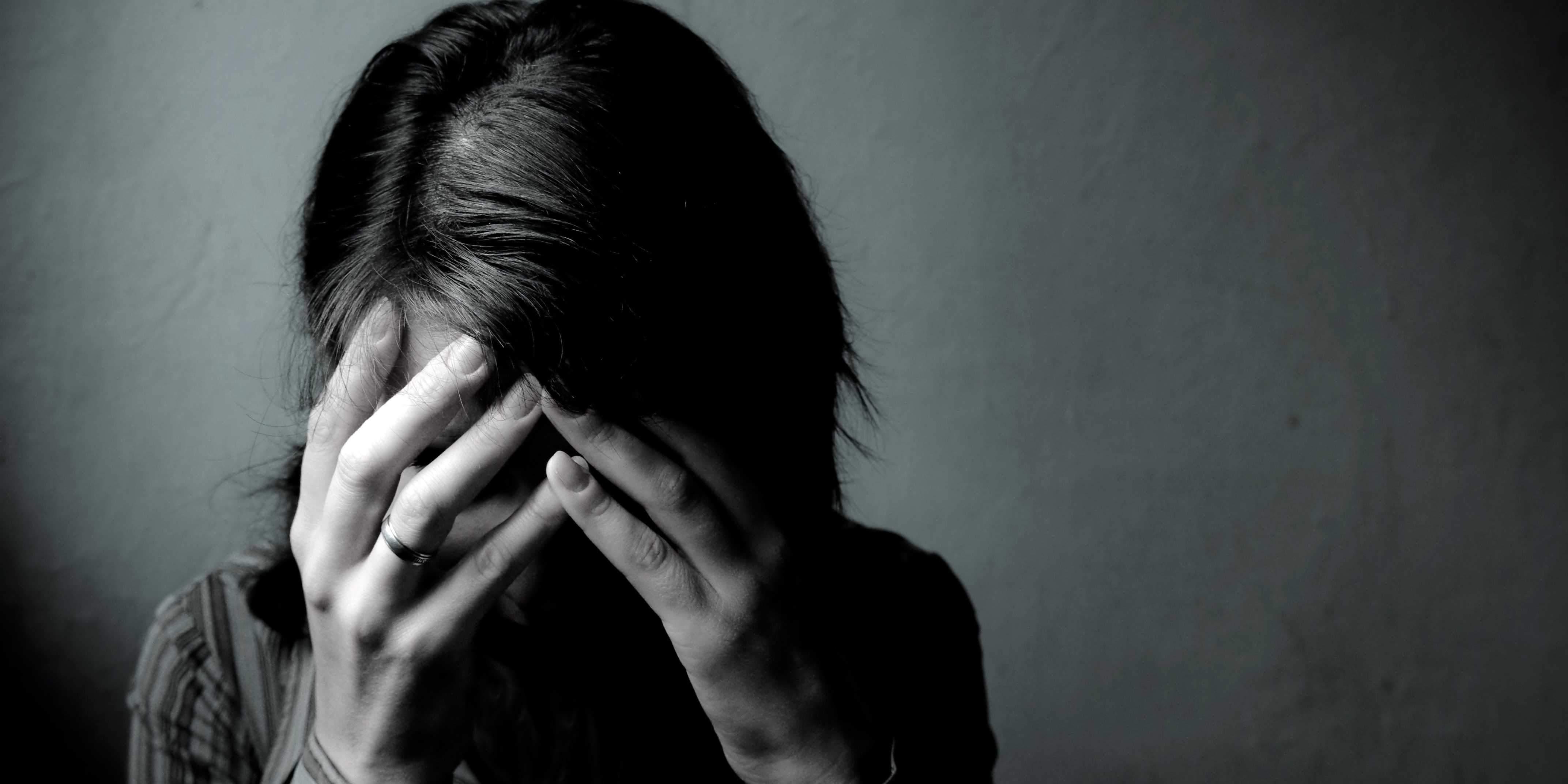 304795 الامراض النفسية المنتشرة - 5 أمراض نفسية الأكثر شهرة فى العالم.. و25% من المصريين لديهم اضطرابات