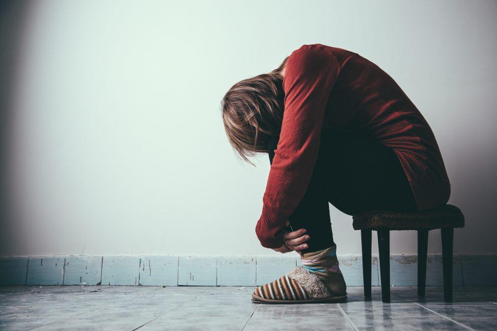 60091 shutterstock 174741554 e1519911636917 - 5 أمراض نفسية الأكثر شهرة فى العالم.. و25% من المصريين لديهم اضطرابات
