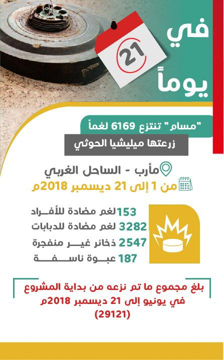 49933-762dc791-9098-4c5a-a2fa-568e16b97932