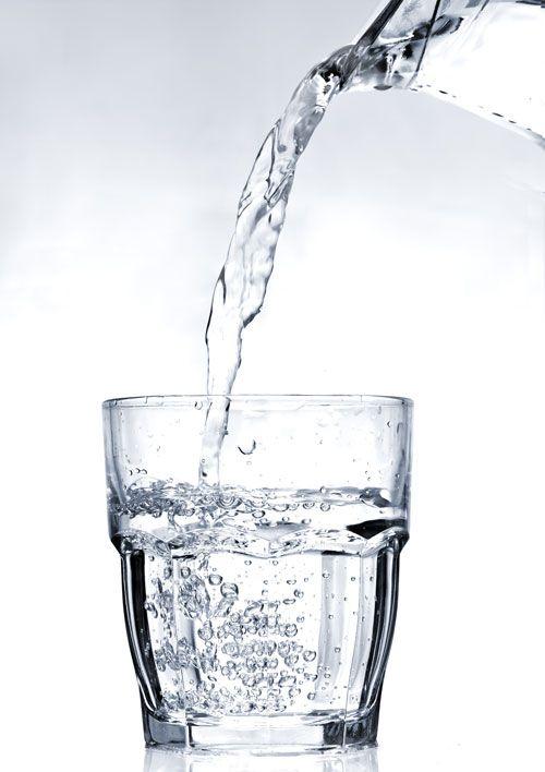 38459 %D8%A7%D9%84%D8%B1%D8%AC%D9%8A%D9%8555 - بالمياه والسلطة رجيم لإنقاص الوزن من غير روتين ولا حرمان