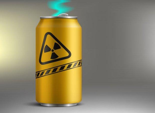 مشروبات الطاقة 3