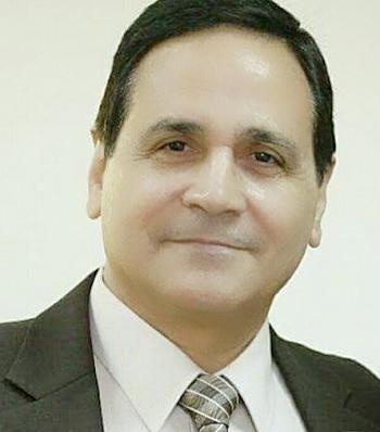 الدكتور محمود حسن اسماعيل