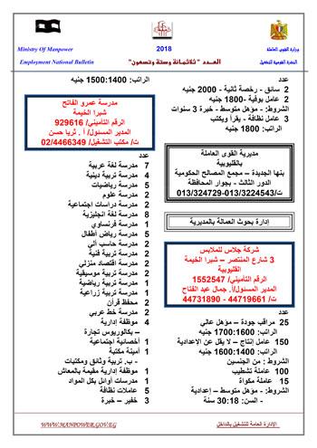 820182112250228-jornal_new_in_396_in-4