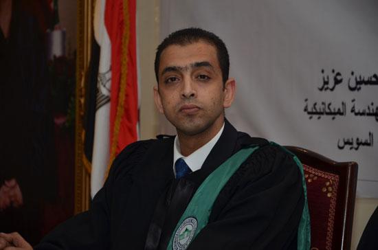 جامعة مصر (4)