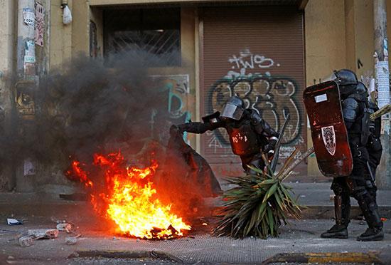 2019-10-05T014843Z_2131839794_RC12E906DDA0_RTRMADP_3_ECUADOR-PROTESTS