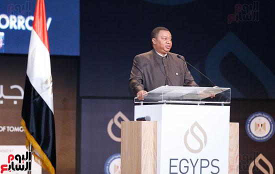 Conferencia Ibsis 2019 (8)