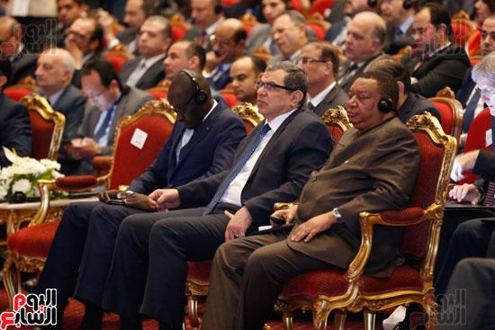 Conferencia Ibsis 2019 (13)