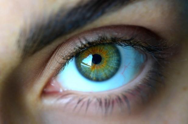 6 السمات الشخصية لأصحاب العيون الخضراء (3)