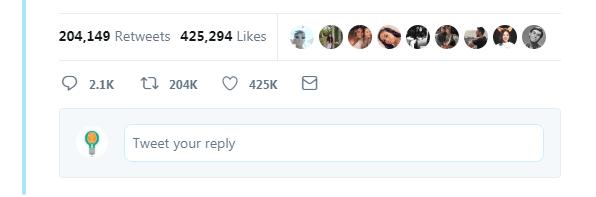 أكثر من 200 إعادة تغريد للبحث عن الرجل والفتاة