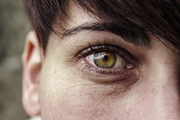 6 السمات الشخصية لأصحاب العيون الخضراء (2)