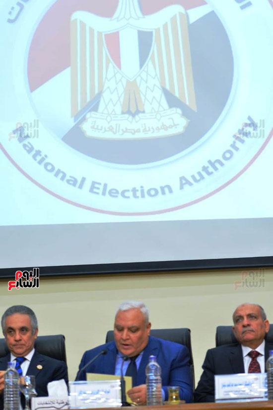 الانتخابات الوطنية (36)