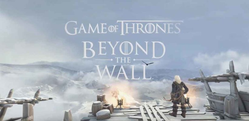 Game-of-Thrones-Beyond-the-Wall-will-release-on-iOS-and-Android-this-year-820x400