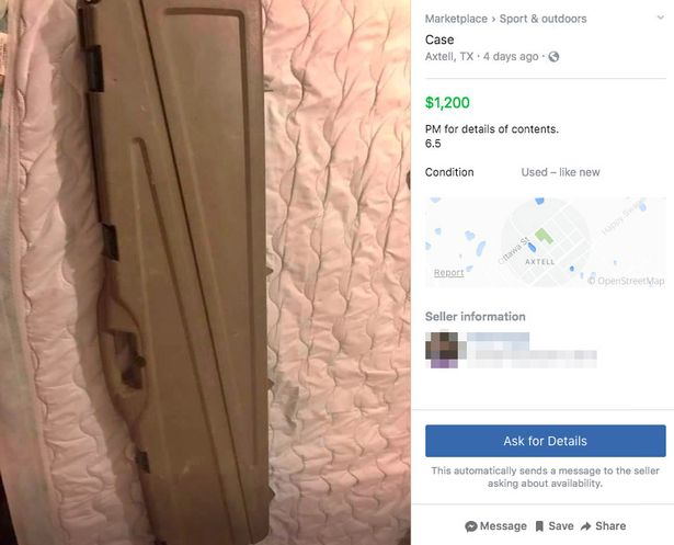 0_Gun-owners-are-reportedly-using-Facebook-Marketplace-to-sell-second-hand-weapons (3)