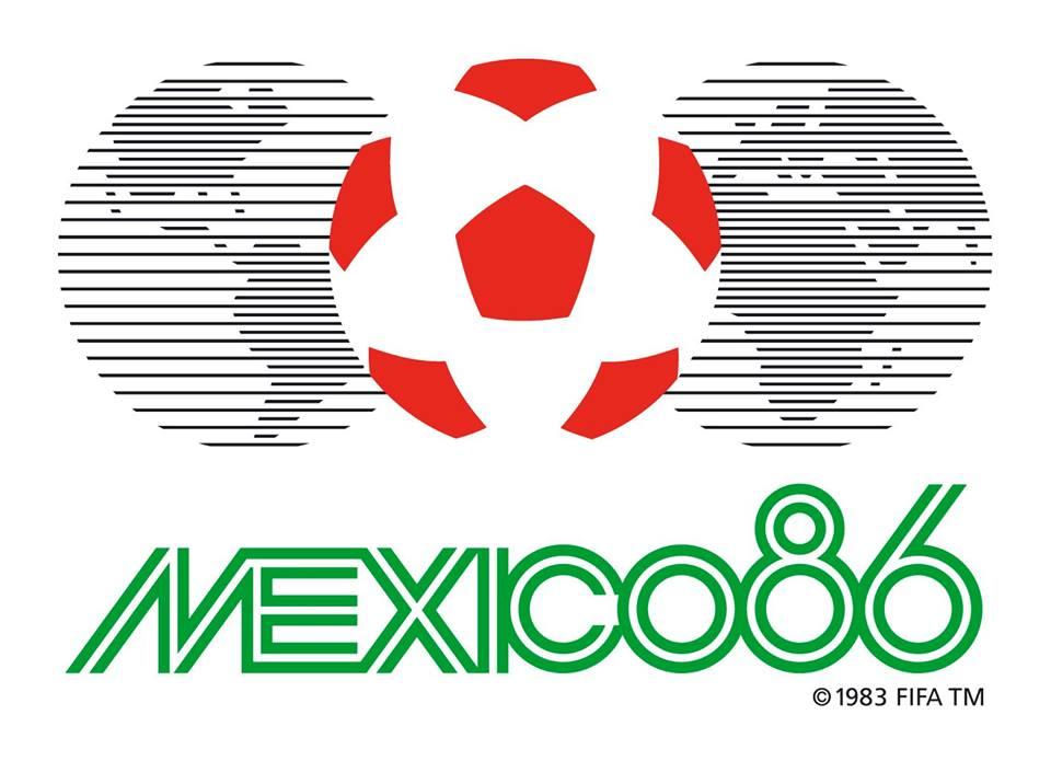 شعار مونديال المكسيك
