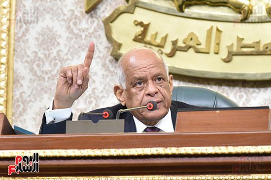 House of Representatives (12)