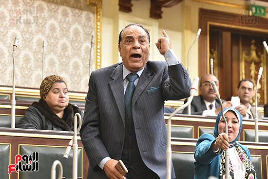 House of Representatives (37)