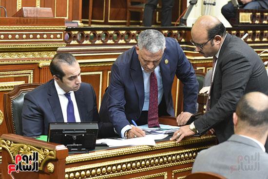 House of Representatives (43)