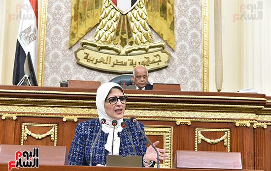 House of Representatives (10)