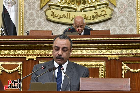 House of Representatives (3)