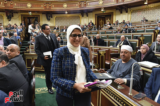 House of Representatives (19)