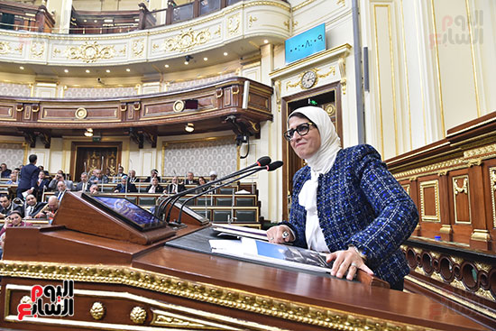 House of Representatives (29)
