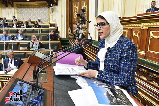 House of Representatives (27)