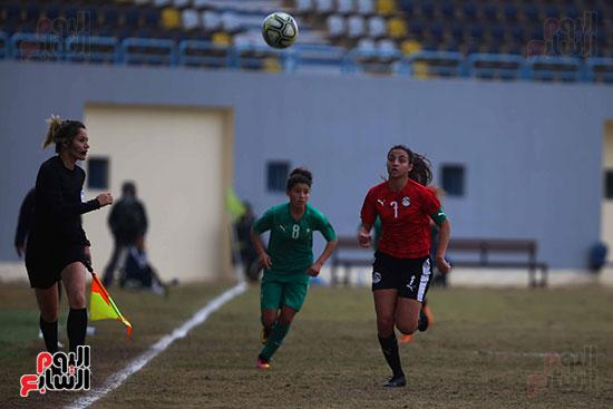 Egypt and Morocco (73)