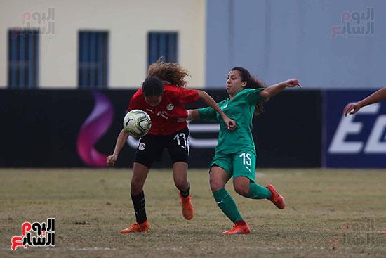 Egypt and Algeria (78)