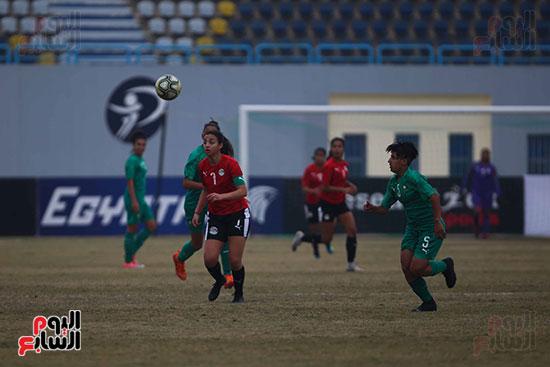 Egypt and Morocco (45)