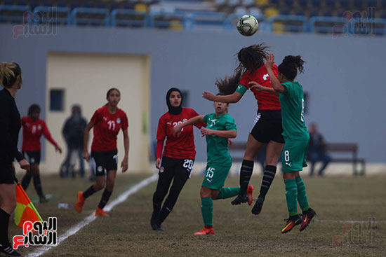 Egypt and Algeria (48)