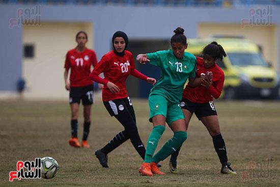 Egypt and Morocco (68)