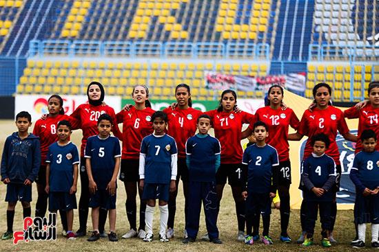 Egypt and Algeria (14)