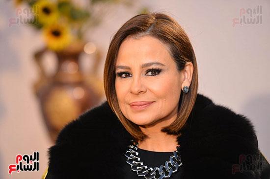 Carole Samaha (3)