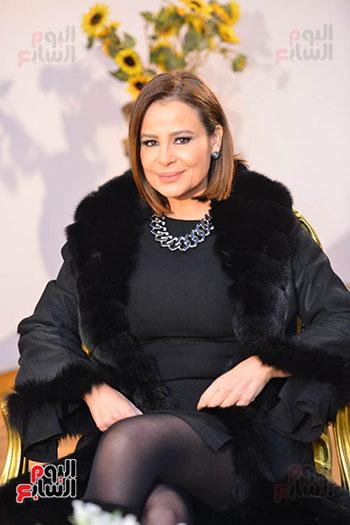 Carole Samaha (7)