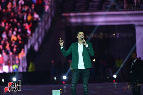 Hassan Shakoush and Omar Kamal (6)
