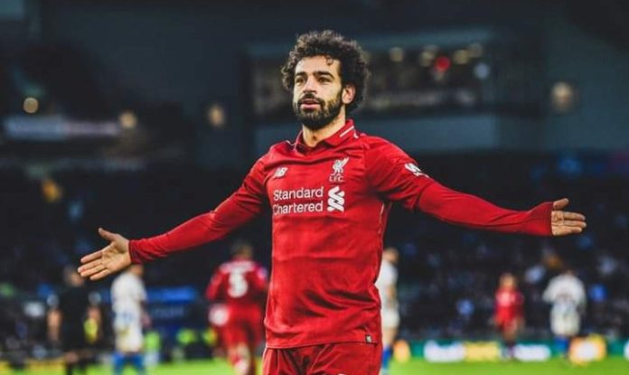 I know the meaning of the name of Kayan, the daughter of Muhammad Salah ..  Professional even in choosing his best daughters   Eg24 News