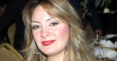 Nermin El-Feky