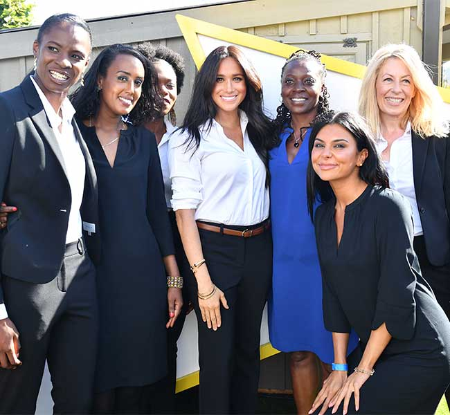 meghan-smart-works-launch-z