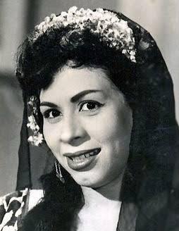 Wedad Hamdy (2)
